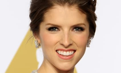 Anna Kendrick Live Tweets The Bachelor, Hates Spencer Pratt, Loves Kaitlyn Bristowe, Is Totally the Best