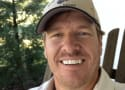 Chip Gaines Accused of Fraud, Near-Assault by Former Business Partners