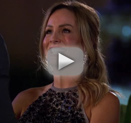 The bachelorette trailer teases suitor rebellion do we get a new