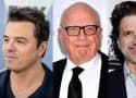 Seth MacFarlane Leads Outcry Over Fox News' Pro-Trump Propaganda