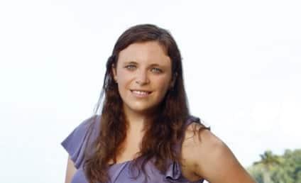 Sophie Clarke Wins Survivor: South Pacific!