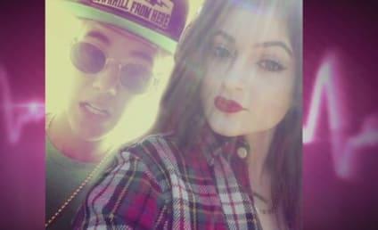 Justin Bieber: Invited to Kim Kardashian Wedding By Kylie Jenner!?