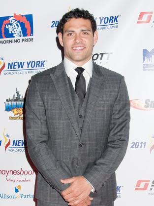 A Mark Sanchez Pic