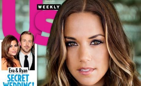 Jana Kramer Us Weekly Cover Cheating Scandal