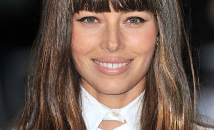 Jessica Biel to Become Jessica Timberlake