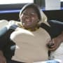 Gabourey Sidibe on Empire