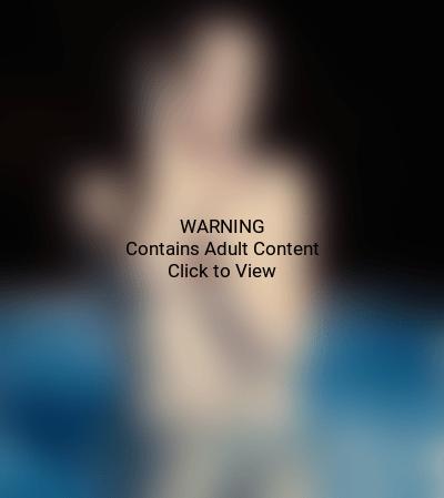 Apologise, but, Khloe kardashian naked uncensored