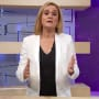 Samantha bee 02