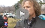 Sister Wives Stars March to Legalize Polygamy: We're Family, Not Felons!