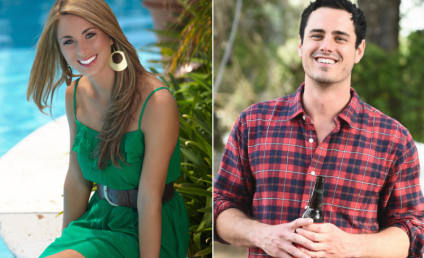 are tenley and kiptyn still dating 2013 Tenley molzahn: ben higgins and i definitely had a very special relationship tenley molzahn and ben higgins were rumored to be dating in september of last year right before higgins left to film the bachelor, and molzahn has finally addressed the speculation.