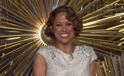 Stacey Dash to Join The Real Housewives of Atlanta?!?