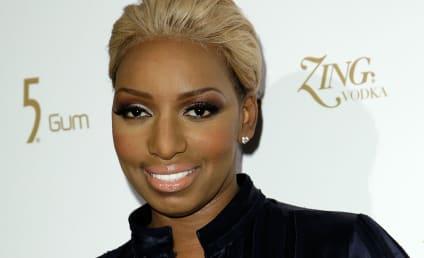 NeNe Leakes Salary Revealed: Real Housewives of Atlanta Star Gets HUGE Raise to Return!