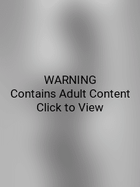 Shayne Lamas Nude, Pregnant