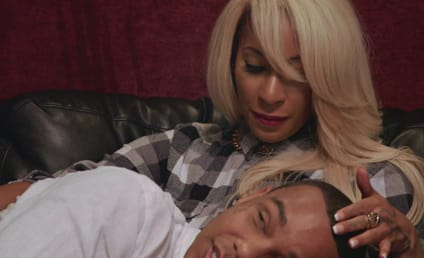 Love & Hip Hop Hollywood Season 1 Episode 8 Recap: Dissed, Dismissed and Then Some