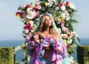 Beyonce and Jay-Z: Inside Their New Lives With Twins
