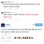 Lorde - Diplo Twitter War