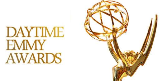 Daytime Emmys pic
