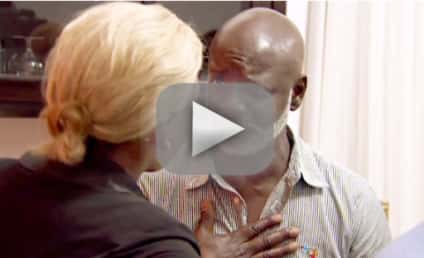 The Real Housewives of Atlanta Season 6 Episode 20 Recap: Will Kandi Crush Porsha?