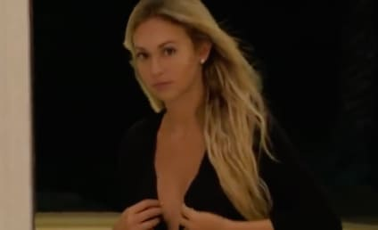 The Bachelor: Which of These Six Women Will Make the Final Four?