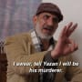 Yazan abo horira father threatens to literally murder him