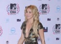 Shakira & Rafael Nadal: Dating or Just Friends?