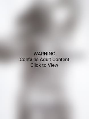 Adult sex slave abuse