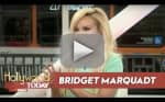 Bridget Marquardt Pretends To Care About Holly Madison and Kendra Wilkinson Fight