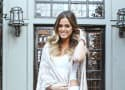 Bachelorette WTF: Ben Roethlisberger Joins Jojo Fletcher's Group Date?