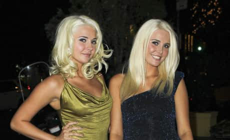 A Shannon Twins Pic