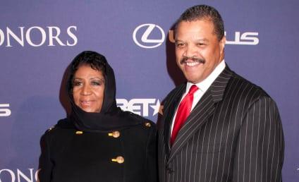 Aretha Franklin, Willie Wilkerson Call Off Wedding