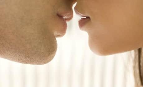 Study: More Sex, More Money