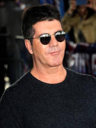 Cowell Photo