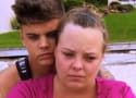 Teen Mom OG Trailer: Tears, Trauma and... Sarah Palin!