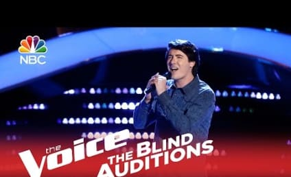 The Voice Recap: Adam vs. Blake For Country Glory