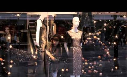 Video of Disabled Mannequins Reminds People That Beauty Doesn't Always Mean Perfection