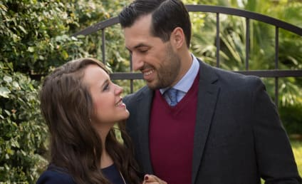 Jinger Duggar Pregnancy Announcement: Her Family Reacts!