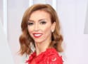 Giuliana Rancic: Jerry O'Connell Cheated on Me With Geri Haliwell AND Rebecca Romijn!