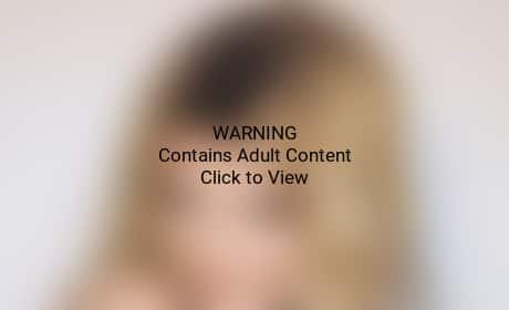 Mischa Barton Nude Pic