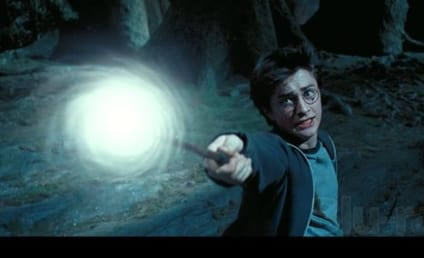 Harry Potter Becomes the Villain in Hilarious New Trailer: WATCH!