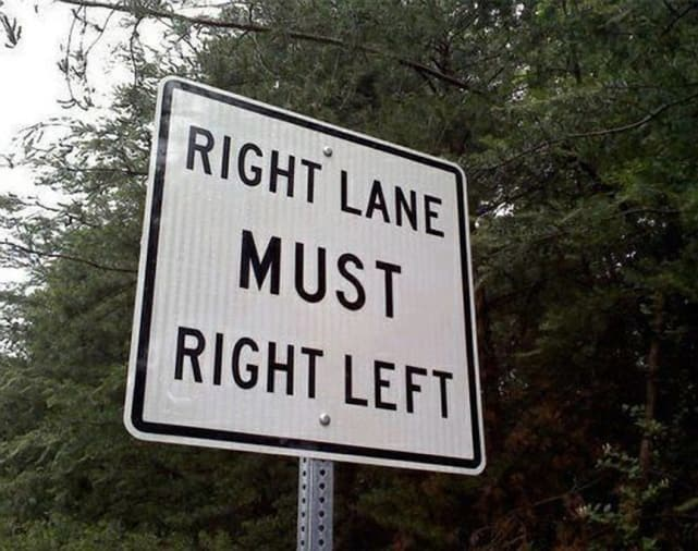 19-confusing-and-hilarious-traffic-signs