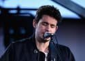 John Mayer Loves This Is Us as Much As You Do