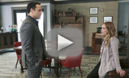Watch Notorious Online: Check Out Season 1 Episode 1