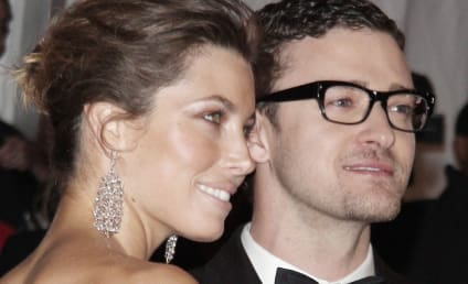 Justin Timberlake Touring, Hating on Celebrity Gossip
