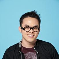 Clint Jun Gamboa