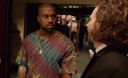 Virgin Australia to Kanye West: Eat a D---, You Douche