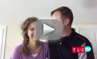 John David Duggar Introduces World to Abbie Burnett: See the Not-at-All Awkward Video!