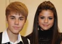 Selena Gomez: On the Road to Recovery With Help From Justin Bieber