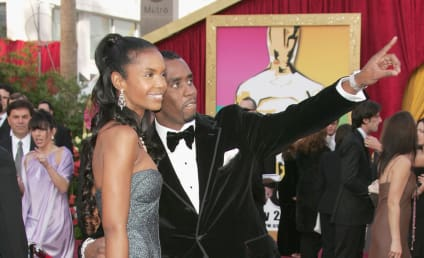 Kim Porter, Mother of Diddy's Kids, Dead at 47