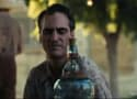 Joaquin Phoenix on The Academy Awards: Total, Utter BS!