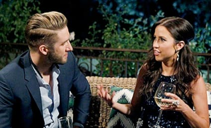 """Kaitlyn Bristowe """"Deeply Loves"""" Shawn Booth, Chris Harrison Says"""